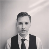 Сергей Пименов (xquezme) – Software Developer
