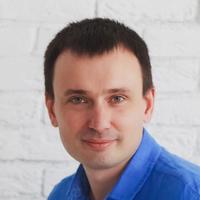 Сергей Бобровский (bobrovsky-13174) – iOS / Android / C# разработчик