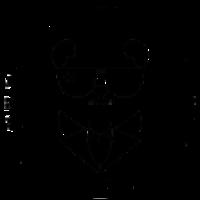 panda-13212