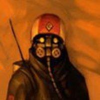 Данила Мигалин (miga-13232) – Системный администратор Linux/Unix