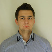 Vladyslav Millier (maxmara) – Software engineer
