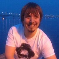 Александр Шовтюк (alexshow-13396) – Веб разработчик, дизайнер