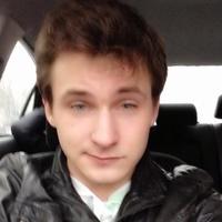 Станислав Анисимов (buzlol) – PR, продвижение, креатив,