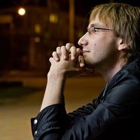 Кирилл Макаревич (dem90) – WEB-программист