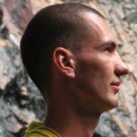 Пётр Мязин (pqr) – Web-разработчик