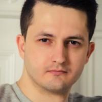 Дмитрий Скорик (280381) – интернет-маркетолог