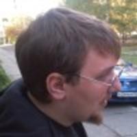 Александр Фомин (swarog-13928) – PHP, Yii разработчик, Team lead