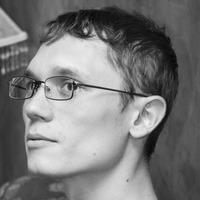Юрий Болоткин (versatilizer) – Торговец игровой интернет-рекламой