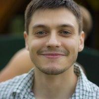Николай Лопин (lopinopulos) – Ruby и Java-разработчик.