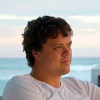 Василий Шмелев (vsadm) – IT Hacker