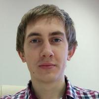 Илья Гудов (aoshi77) – Python