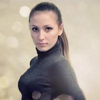 Дамира Довлатова (damira-15198) – Веб-дизайнер