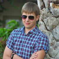 Дмитрий Батулин (dmitryprg) – Руководитель IT, PHP программист