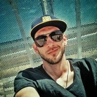 Ярослав Ковалев (yesley) – Front-end / JavaScript разработчик