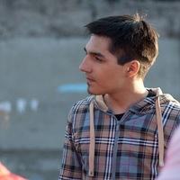 Юра Мармышев (skillz-15534) – php-разработчик