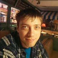 Георгий Драк (sonicgd-15632) – PHP, Yii