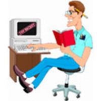 Роман Немо (tarakud) – веб инженер