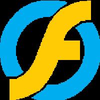 Александр Фёдоров (olexandr-15880) – Flash-программист