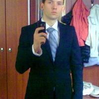 Александр Зотов (ksandr23) – Дизайнер, юрист, smm