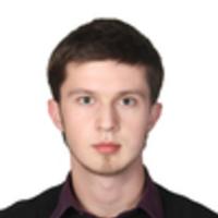 Николай Козельский (z7zen) – Web-разработчик
