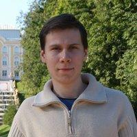 Антон Алисов (alan008) – Delphi-разработчик, менеджер проектов