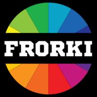 frorki