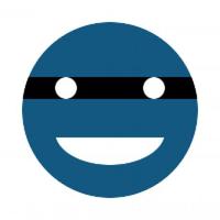 Артём Комаров (m0sk1t) – FullStack JS developer