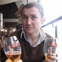 Виталий Дуленко (atko) – Web-дизайнер