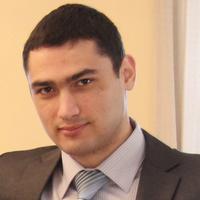 Виталий Павловский (helldog) – Web-программист