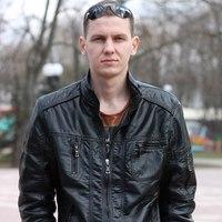 Виталий Дятлов (dyatlov-16936) – php-программист