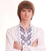 ivan-kravchenko-17036