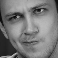 Петр Архипов (gympi) – Главный веб-разработчик - руководитель группы