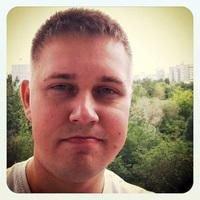 Андрей Осинцев (kintarooe) – руководитель организации