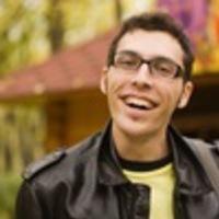 Alexander Devid (alexdevid) – web-developer
