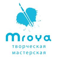 mroya