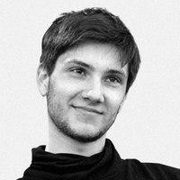 Денис Фадеев (fadeev-17596) – Проектировщик интерфейсов