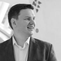 Nikolai Zujev (jaymecd) – Certified PHP developer, analyst & architect