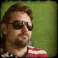 Вячеслав Володько (killobatt) – iOS Developer