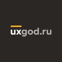 Дмитрий Кравченко (risingprometeus) – UX-проектировщик, UI-дизайнер