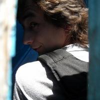 Дмитрий Нечепуренко (dimanech) – frontend developer