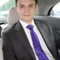 Николай Игнатьев (cyb3rd) – FrontEnd разработчик
