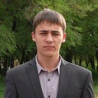 Станислав Онищенко (stanisoni) – .net разработчик