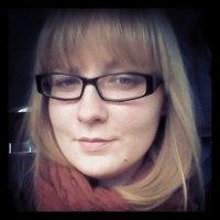 Татьяна Михайлова (ellont) – senior product manager