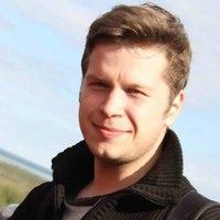 Максим Перфильев (extead) – PHP-разработчик