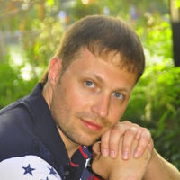 Кирилл Росколий (rosk0) – Drupal/PHP developer