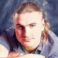 Владимир Меркулов (straniks) – web developer