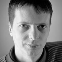 Максим Мирошниченко (maxwp) – Менеджер проектов
