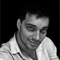 Vitaliy Kuzmenko (tukc) – iOS-разработчик