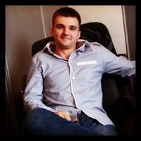 Артем Ветров (aslx) – Project manager, SEO, investor