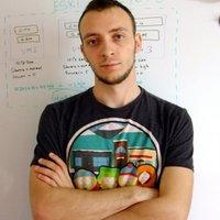 Андрей Белый (refresh) – IT-инженер (Microsoft, VMware)